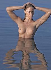 Katie Hart 04