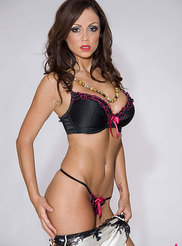 Jenna Thompson 02