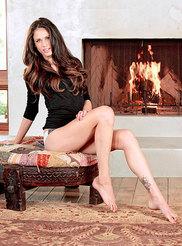 Tiffany Thompson 01