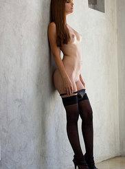 Natasha Malkova 05
