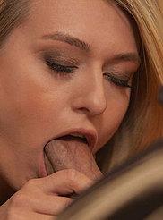 Natalia Starr Sex 02