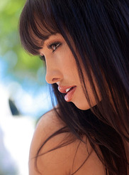 Lana Lopez 03