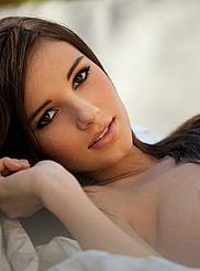 Madison Morgan 14