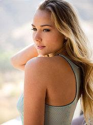 Courtney Dillon 01