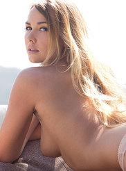 Courtney Dillon 13