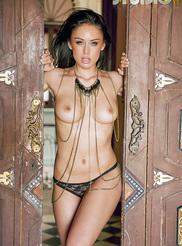 Clare Richards 02
