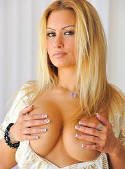 Super Sexy Nudes 05