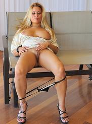 Super Sexy Nudes 08