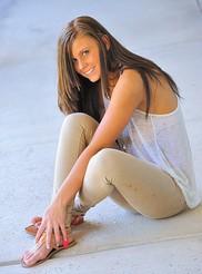Whitney Westgate 17