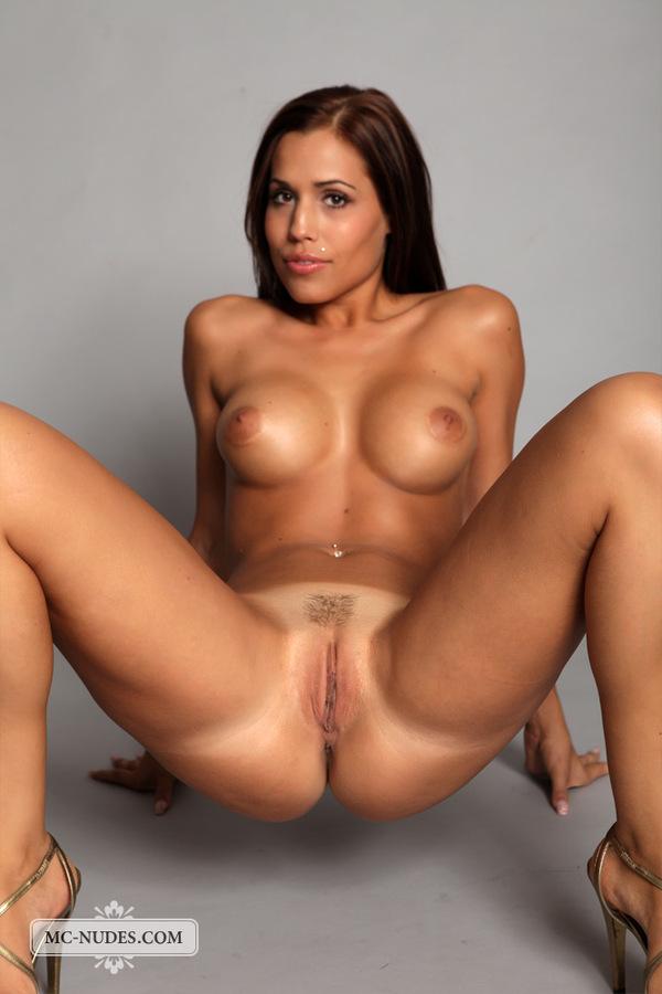Crystal marie denha nude photos hot leaked naked pics