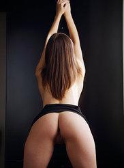 Sexy Babe Zelda 04