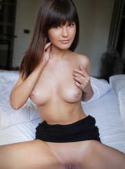 Sexy Babe Zelda 10