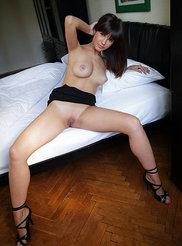 Sexy Babe Zelda 11