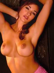 Amy Sue Cooper 04