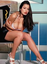 Aria Giovanni 00