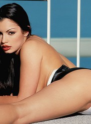 Aria Giovanni 02