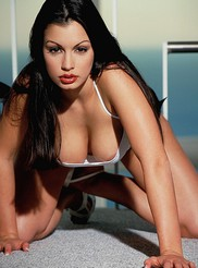 Aria Giovanni 13