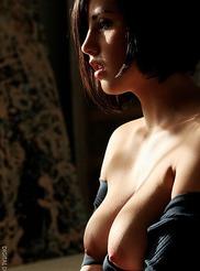 Brooke Lee Adams 01