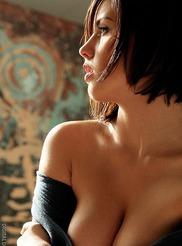 Brooke Lee Adams 05