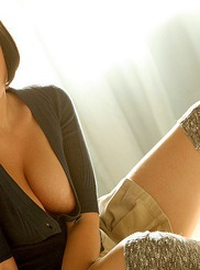 Brooke Lee Adams 11