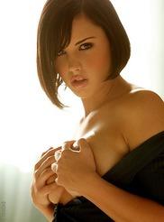 Brooke Lee Adams 13