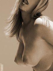 Ginger Jolie 08