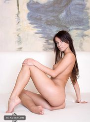 Melisa 10