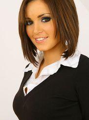 Gemma Massey 00