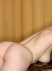 Diane DeLuna 16