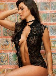 Rebecca Lynn 00