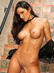 Rebecca Lynn 13