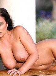 Sarah Michaels 12