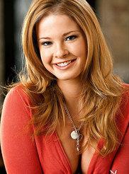 Amber Nicole 00