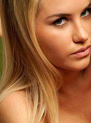 Brittany Bardot 13