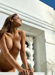 Kaitlynn Cole 09
