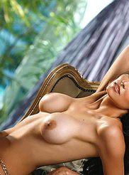 Nadia Moore 10