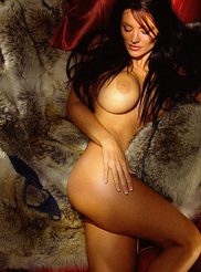 Aliya Wolf 06