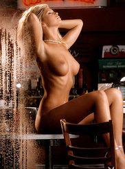 Amanda Paige 05