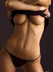Amanda Paige 14