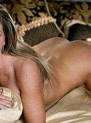 Amber Michelle 11