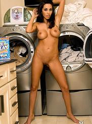 Candice Guerrero 05