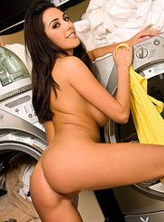 Candice Guerrero 16