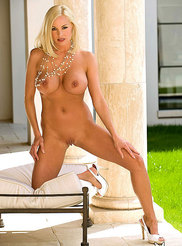 Paige Lowry 13