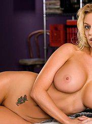 Susie Addison 12