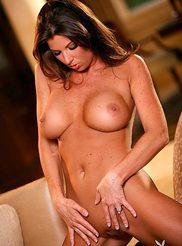 Suzanne Berkshire 15