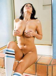 Kimberly Williams 14