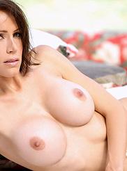 Alexis Tyler 13