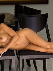 Jessica Marie 10