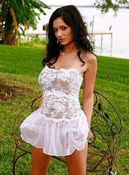 Mandy Marie Michaels 02