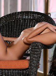 Monica Chairez 13